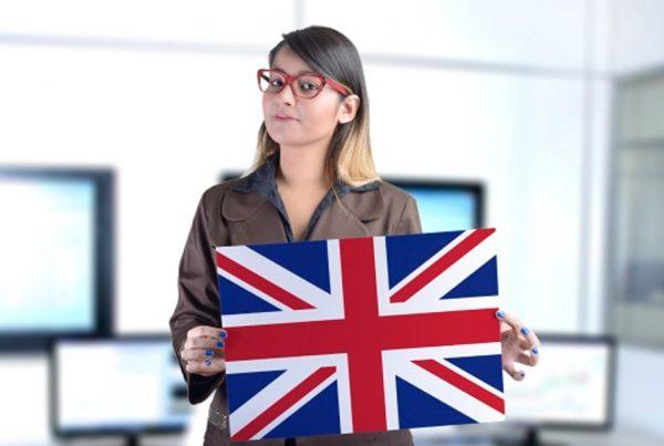 Jobs in the UK